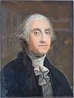 William M. Prior, American 1806-1873