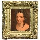 William Beechey, British, 1753-1839