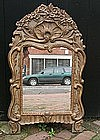 Louis XV Mirror, 18th C.