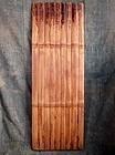 Japanese Bamboo sunoko drainboard for making Koji malted rice