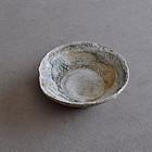 Yamajawan � Japanese proto-pottery bowl