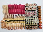 SEQUENCE SUSHI