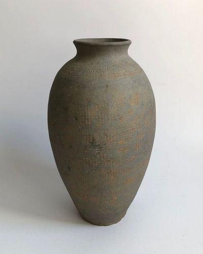 REFINED GORYEO JAR