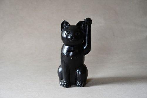 BLACK CAT BANK