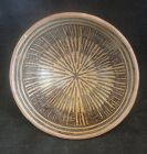 A VISUALLY STUNNING NARINO BOWL FROM ANCIENT ECUADOR