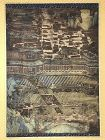 Muromachi era Japanese Painting in the Chinese Style