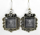 Sweet Barbosa Katrina Earrings