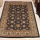 Persian Style Rug Carpet
