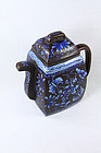 china  Yixing teapot old