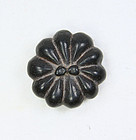 china zitan button