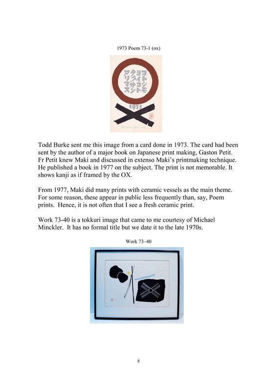 japan  haku maki 1968  research note 17