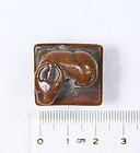 china  old ox  toggle  seal