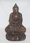 china  Buddha   qimg shanxi