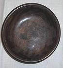 cchina old wrfiqi bowl wwejiqi