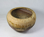 china old pottery sui 隋代  07