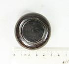 china  ink pbaste box  1