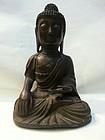 chinai bronze