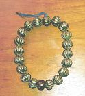 China old silver chocker