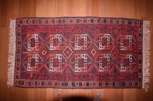china xinjiang carpet
