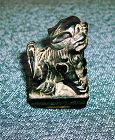 china old lion toggle