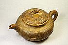 china Yixing Teapot