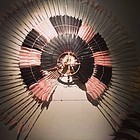 a karaja headdress