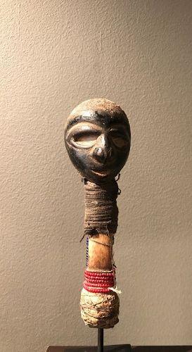 """a tiv voice disguiser inborivungu  Nigeria """""""