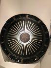 a katu ceremonial shield