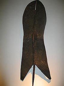lotuxo shield Sudan