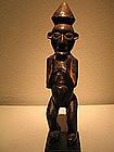 a yaka figure
