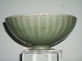 SONG LONGQUAN CELADON BOWL