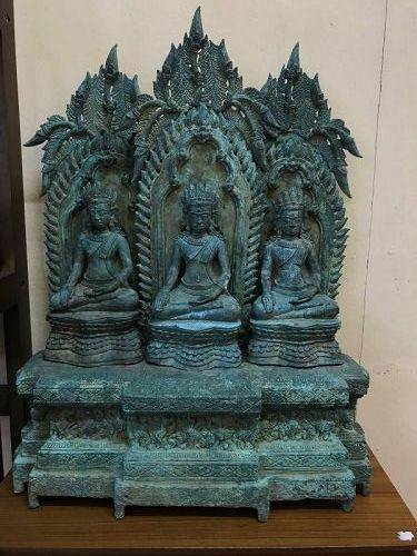 Khmer Angkor