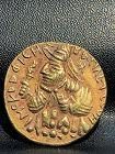 kushan gold coins