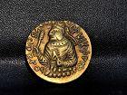 Kushan: Huvishka Gold dinar