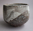 Tea Bowl, Matcha Chawan, George Gledhill