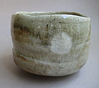 Tea Bowl, Matcha Chawan, by George Gledhill