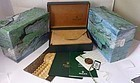 ROLEX DATEJUST 16233 2-Tone 18k/SS BOX and Documents (5) Available