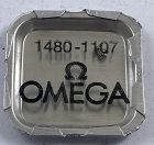 OMEGA Caliber 1480 Part No. 1107 Genuine Original Factory Packaged
