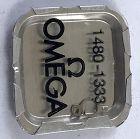 OMEGA Caliber 1480 Part No. 1333 Genuine Original Factory Packaged