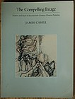 James Cahill, The Compelling Image, Chinese painting, 1982 book