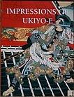 Woldemar von Seidlitz, Dora Amsden, Impressions of Ukiyoe, 2007  book