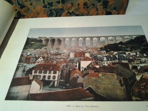 3 volumes Autour du Monde L. Boulanger, �diteur, Paris, France  v5