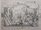 """William Hogarth"" Analysis of Beauty suite Heath ed v4"
