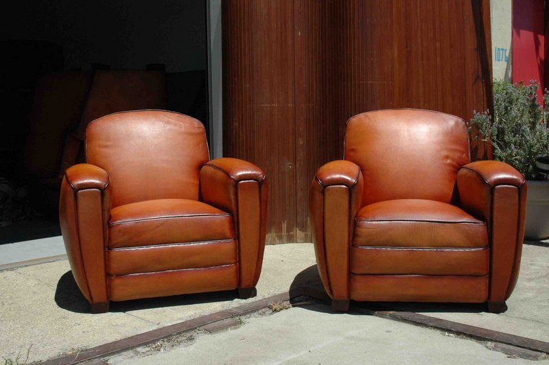 id club chairs on pinterest chair modern ideas brown best fantastic about leather