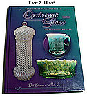 Opalescent Glass 4th Edition Excellent!