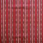 Sumatra | early 20th C Batak ceremonial textile <i>Ulos Mangiring</i>