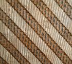 Java, Solo | early hand-drawn batik waistcloth