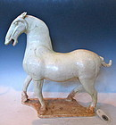 Vintage Chinese Tomb Horse