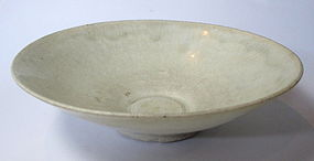 Chinese Small  Bowl from The Five Dynasties (907-960)