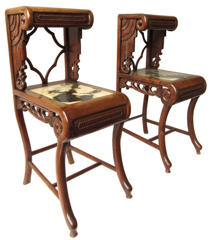 Antiques Regional Art Asian Chinese Furniture Trocadero